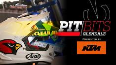 Vital MX Pit Bits: Glendale