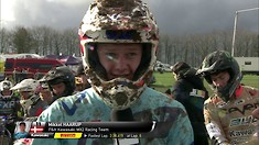 Qualifying Highlights: MXGP of Great Britain