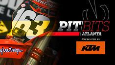 Vital MX Pit Bits: Atlanta