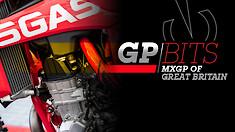 GP Bits: MXGP of Great Britain | Round 1