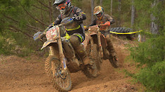 GNCC April 4/5 Cancelled