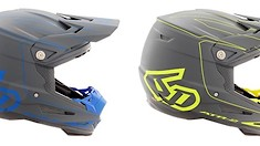 6D Helmets Announces Their Spring 2020 Collection