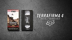 Terrafirma 4 - Digitally Remastered