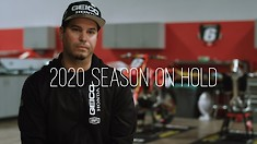 GEICO Honda's Team Manager on COVID-19