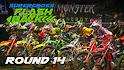 Supercross Flashback: Week 14