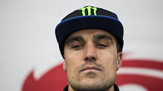 Gautier Paulin Talks About Isolation, MXGP and MXoN