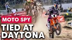 Moto Spy: Season 4, Episode 6 - It's Not Over Yet