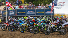 Pro Motocross Confirms July 18th Start