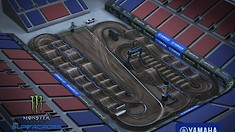 Vital Links: Salt Lake City 2 Supercross