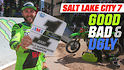 Good, Bad, 'n Ugly: Supercross Season Wrap-Up