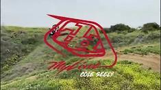MyLine Mashup: Cole Seely