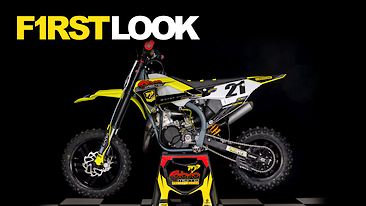 First Look: 2021 Cobra Moto Models