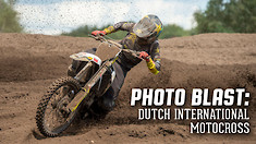 Photo Blast | Dutch International Motocross