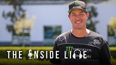 AC92's Crew Chief, Oscar Wirdeman | Vital MX Inside Line Podcast