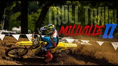 Alex Martin's Vlog - Millville 2