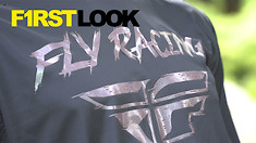 First Look: 2021 Fly Racing Motocross Gear