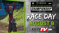 Loretta Lynn's Amateur National Championship - Day 5 Livestream