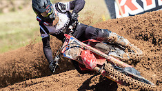 Vital Links: Loretta Lynn National and MXGP of Riga