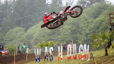 Washougal National Cancelled, Loretta Lynn's Will Host a Second Round