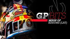 GP Bits: MXGP of Kegums | Round 5