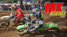MX After-Party: Loretta's National 1