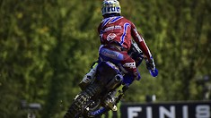 Video Highlights: MXGP of Emilia Romagna