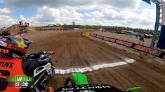 Onboard: Adam Cianciarulo & Alex Martin - WW Ranch National
