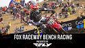 Bench Racing: Fox Raceway National
