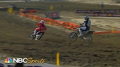 Video Highlights: Fox Raceway National