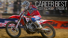Career Best | Coty Schock Episode 4
