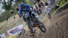 Vital Links: MXGP of Flanders