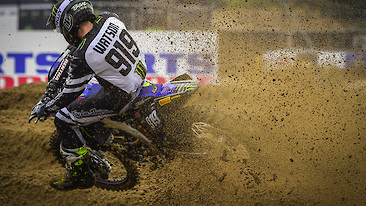 Video Highlights: MXGP of Flanders