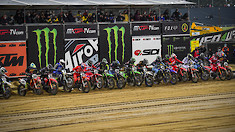 Vital Links: MXGP of Limburg