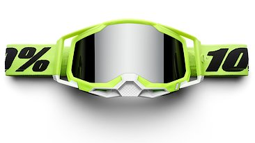Generation 2 Goggles from 100%