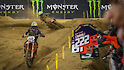 Video Highlights: MXGP of Limburg