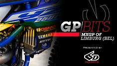 GP Bits: MXGP of Limburg | Round 14