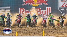 Season Recap Video: 2020 Lucas Oil Pro Motocross Championship