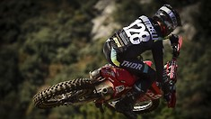 Video Highlights: MXGP of Pietramurata