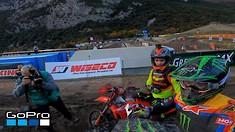 Onboard: Gautier Paulin - MXGP of Garda Trentino