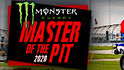 FITE Presents Inaugural Monster Energy Master of the Pit