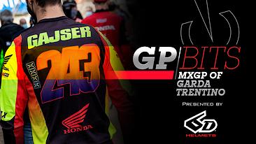 GP Bits: MXGP of Garda Trentino