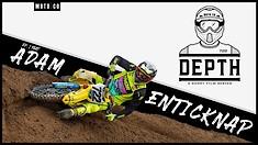 The Moto Co: DEPTH Episode 1 - Adam Enticknap