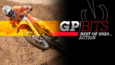 GP Bits: 2020 Best Of Action