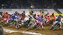 Video Highlights: Houston 1 Supercross