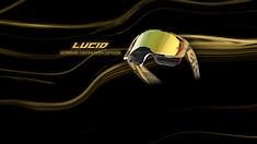 EKS BRAND Introduces Lucid goggle featuring Xtreme Definition Optics