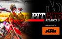 Vital MX Pit Bits: Atlanta 3