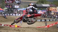 Video Highlights: Fox Raceway 1 National