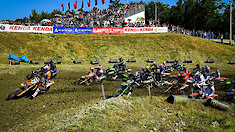 How To Watch The MXGP Opener: The MXGP of Russia
