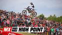 MX Post-Race: High Point