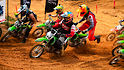 Nitro Circus Pit Bike Triple Crown Coming to Fox Sports Family of Networks